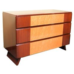 Eliel saarinen flexible home arrnagements for johnson for R way bedroom furniture