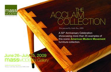 lane furniture acclaim collectionandre bus exhibit introduction