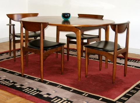480_mm016_lane_222-56_dining_table_b_overview_w_chairs